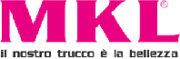 logo-mkl